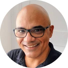 Dyango Chavez Cutino