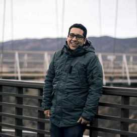 Sergio Avalos