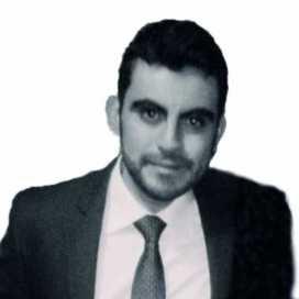 Omar Vera