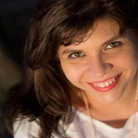 Clarisse Fonseca