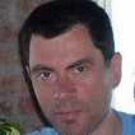 Gustavo Grippo