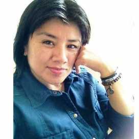 Gabriela Merida