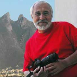 Rodolfo Sada Ortega