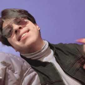 Miguel A. Rivera