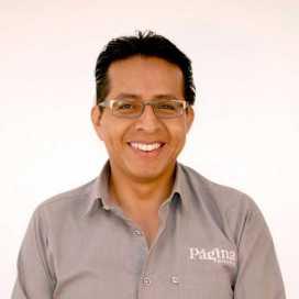 Rafael Hernández Juárez