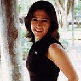 Samara Velazquez