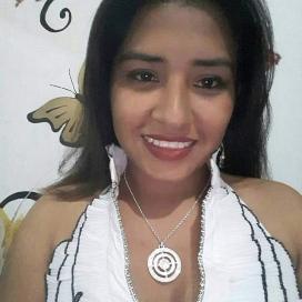 Alvarez Karen Castro