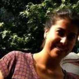 Nayeli Espinosa