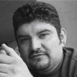 Saul Nava