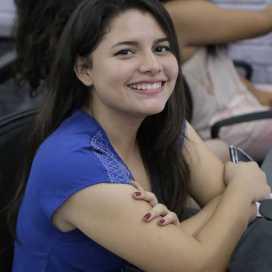 Mayra López Borge