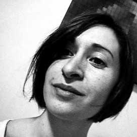 Luciana Vinciguerra