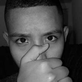 Fabian Andres