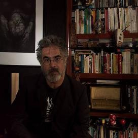 Oscar Oltra Ramírez Estrategiacreativa