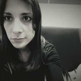 Florencia Sarria