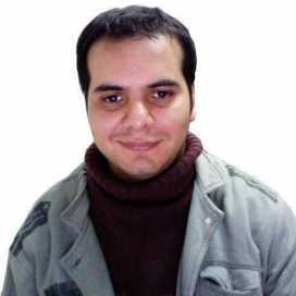 David Maza