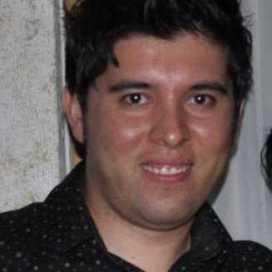 Fernando Gomez Macias