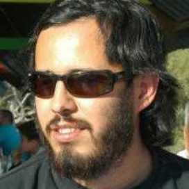 Uggo Sandoval