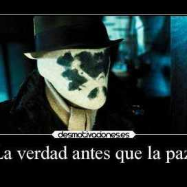 Antonio Jesus Gonzalez Lorente