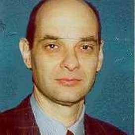 Marcelo Forestier