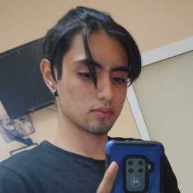 Victor Castillo