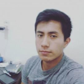 Eduardo Guillen Ocampo
