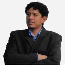 Humberto Colmenares