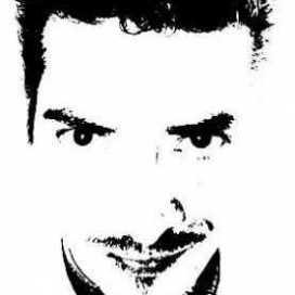 Retrato de Carlos Antonio Quintana