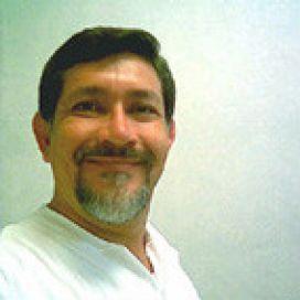 Jorge Fernando Zurroza Barrera