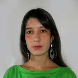 Cecilia Brarda