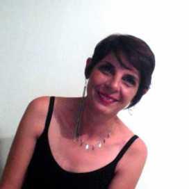 Irma Alvarez Carrillo