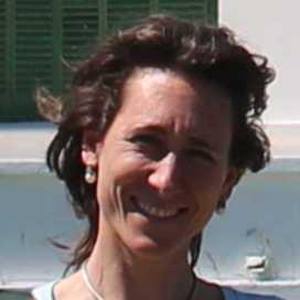 Albana Bigoglio