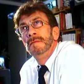 Sergio Peñalva