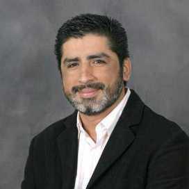 Gabriel Tincopa Bejar