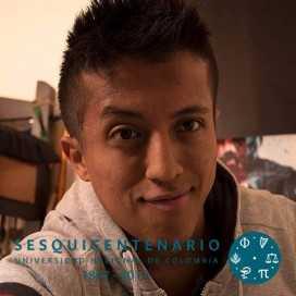 Brayan Reyes Franco