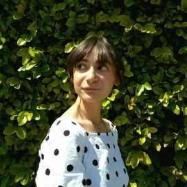 Jorgelina Scorziello