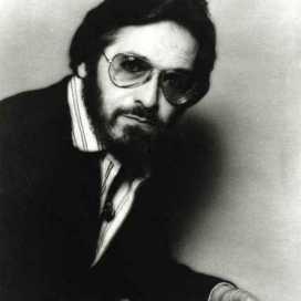 Eduardo Morote
