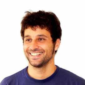 Ramiro Pacheco