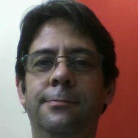 Leonardo Hoyo