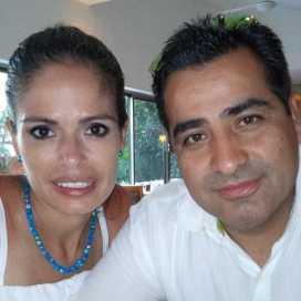Cesar Herrera Ramirez