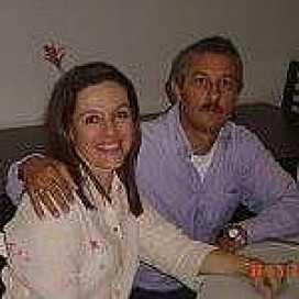 Carmen Adriana Perez C