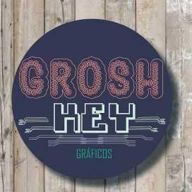 Grosh Key Gráficos