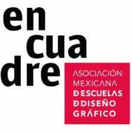 Asociación Mexicana de Escuelas de Diseño Grafico