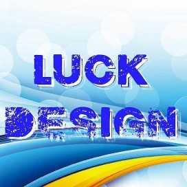 Luck Sanchez