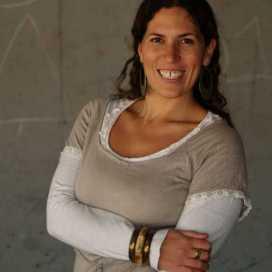 Veronica de Casas