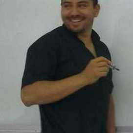 Rafael Hernández Ramos