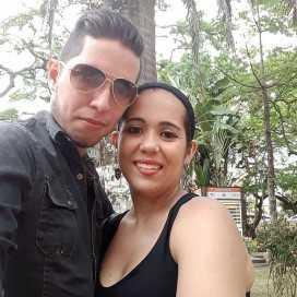 Alexis Gonzalez