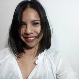 Celia Irais