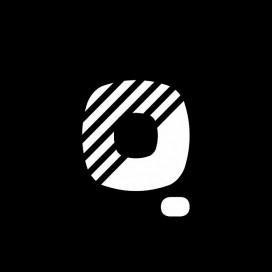 Logotipo de Quórum