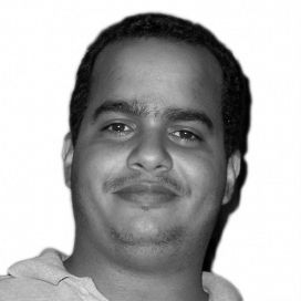 Rafael Figueroa Pérez
