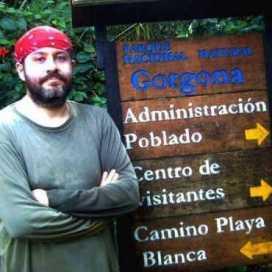 José Ignacio Ardila Lozada